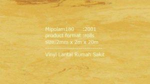 mipolam180-2001
