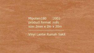 mipolam180-2002