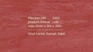 mipolam180-2003