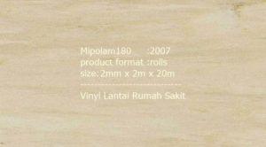 mipolam180-2007