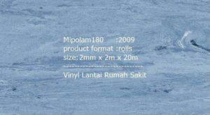 mipolam180-2009