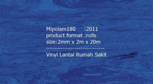 mipolam180-2011