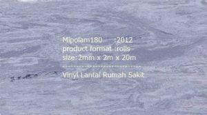 mipolam180