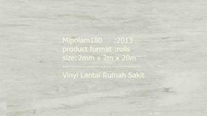 mipolam180-2013