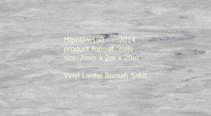 mipolam180-2014
