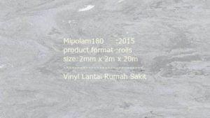mipolam180-2015