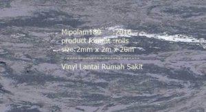 mipolam180-2016