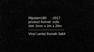mipolam180-2017