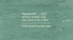 mipolam180-2019
