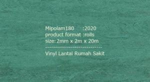 mipolam180-2020