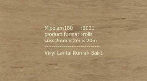mipolam180-2021