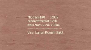mipolam180-2022