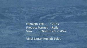 mipolam180-2023