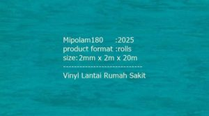 mipolam180-2025