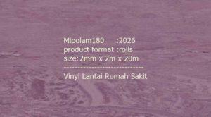 mipolam180-2026