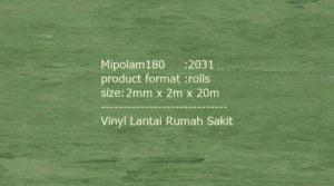 mipolam180-2031