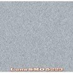 LG Medistep Origin Luna SMO 5223