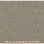 LG Medistep Origin Mocha SMO 5229