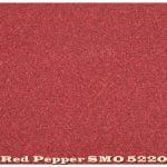 LG Medistep Origin Red Pepper SMO 5220