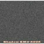 LG Medistep Origin Shadow SMO 5225