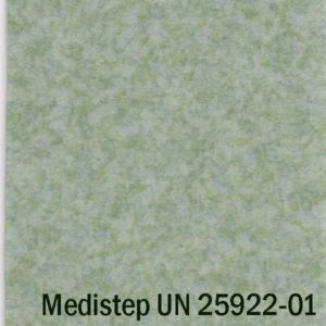 LG-Medistep UN Studio VINYL LANTAI RUMAH SAKIT