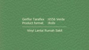 Gerflor Taraflex