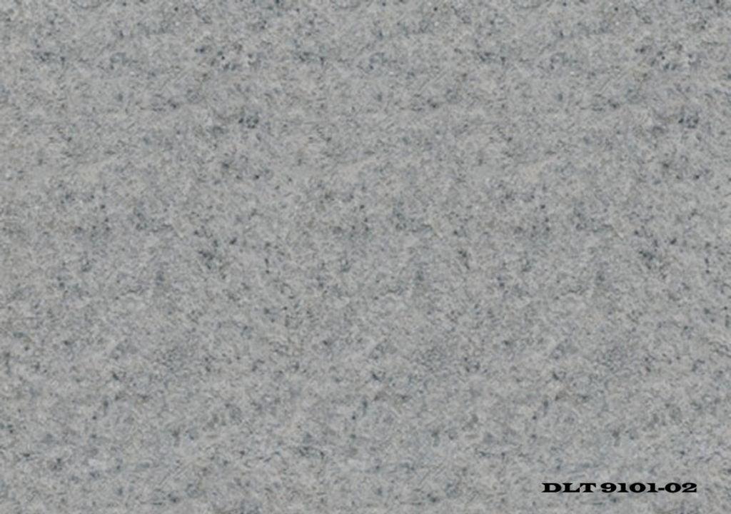 Delight Vinyl Flooring DLT9101-02