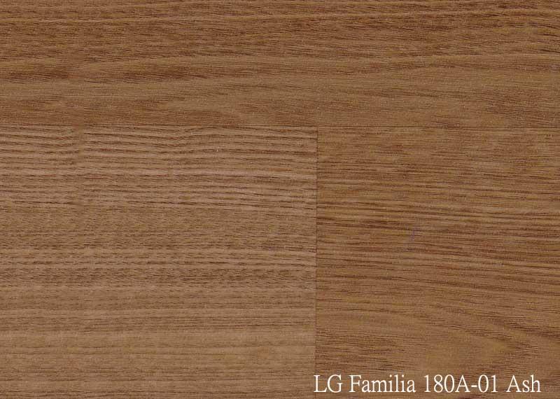 LG Familia 180A - 01 Ash