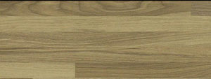 LG Deco Vinyl Tile 2795-E2