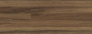 LG Deco Vinyl Tile 2796-E2