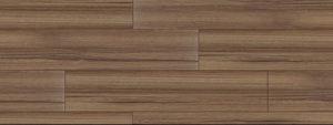 LG Deco Vinyl Tile 5732-E2