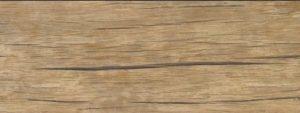 LG Deco tile Vinyl 2741-E2