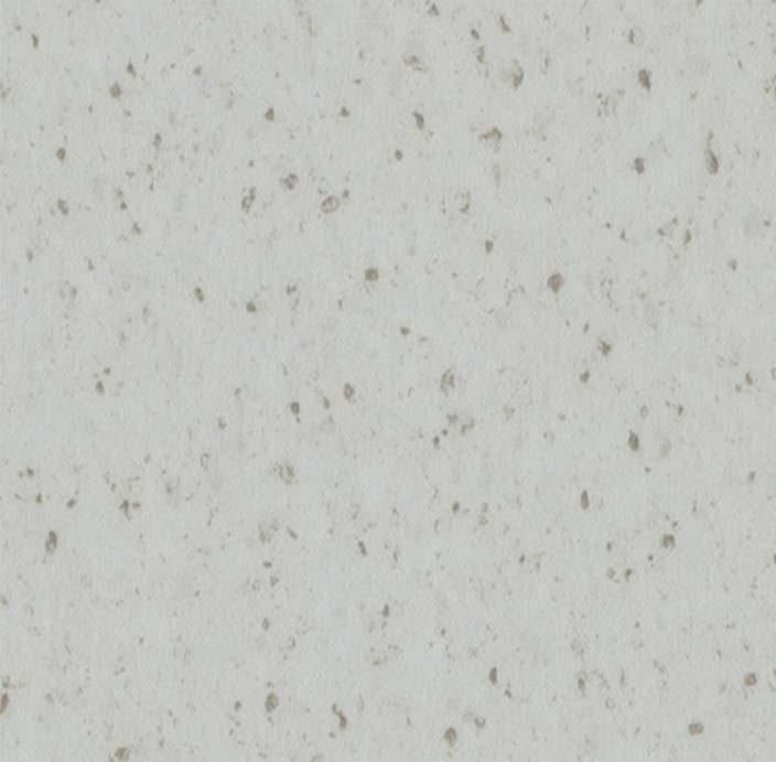 LG SUPREME VINYL SPR-2541-01
