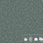 Vinyl LG Square-Pelapis Lantai Anti Zat Kimia-Vinyl Lantai Rumah Sakit