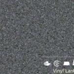 Lg Durable Lantai vinyl