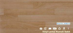 Lg Durable Wood DU_91682-01