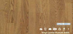 Lg Durable Wood DU_98083-01