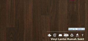Lg Durable Wood DU_98084-01