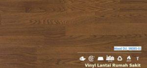 Lg Durable Wood DU_98085-01