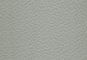 LG Leisure vinyl - Solid Gray LES6303-01