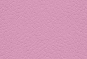 LG Leisure vinyl - Solid Pink LES6700-01