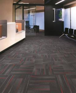 Durafloor Karpet
