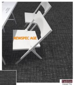 karpet newspec