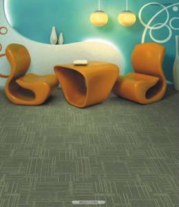 Karpet haima