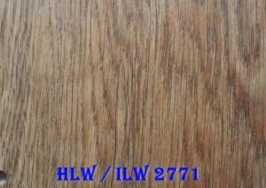 Lantai Vinyl Decoclick - 2771
