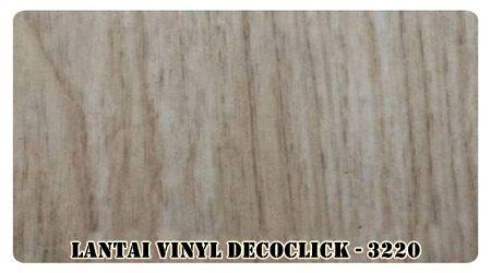 lg Deco click - 3220