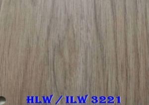 Lantai Vinyl Decoclick - 3221