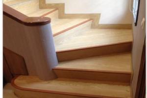 step nosing anak tangga