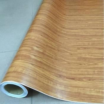 lantai vinyl roll
